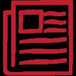 servizi in piazza news giornale confcooperative ravenna rimini